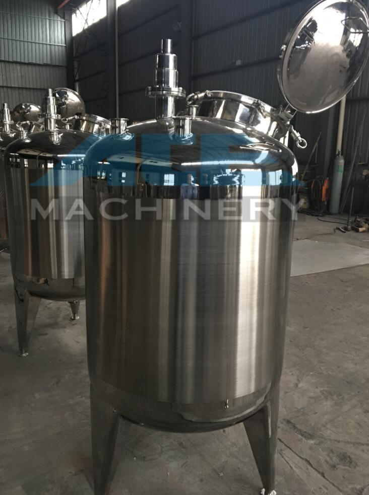 Tank Water Storage Prices / Hot Water Tank (ACE-CG-T3)