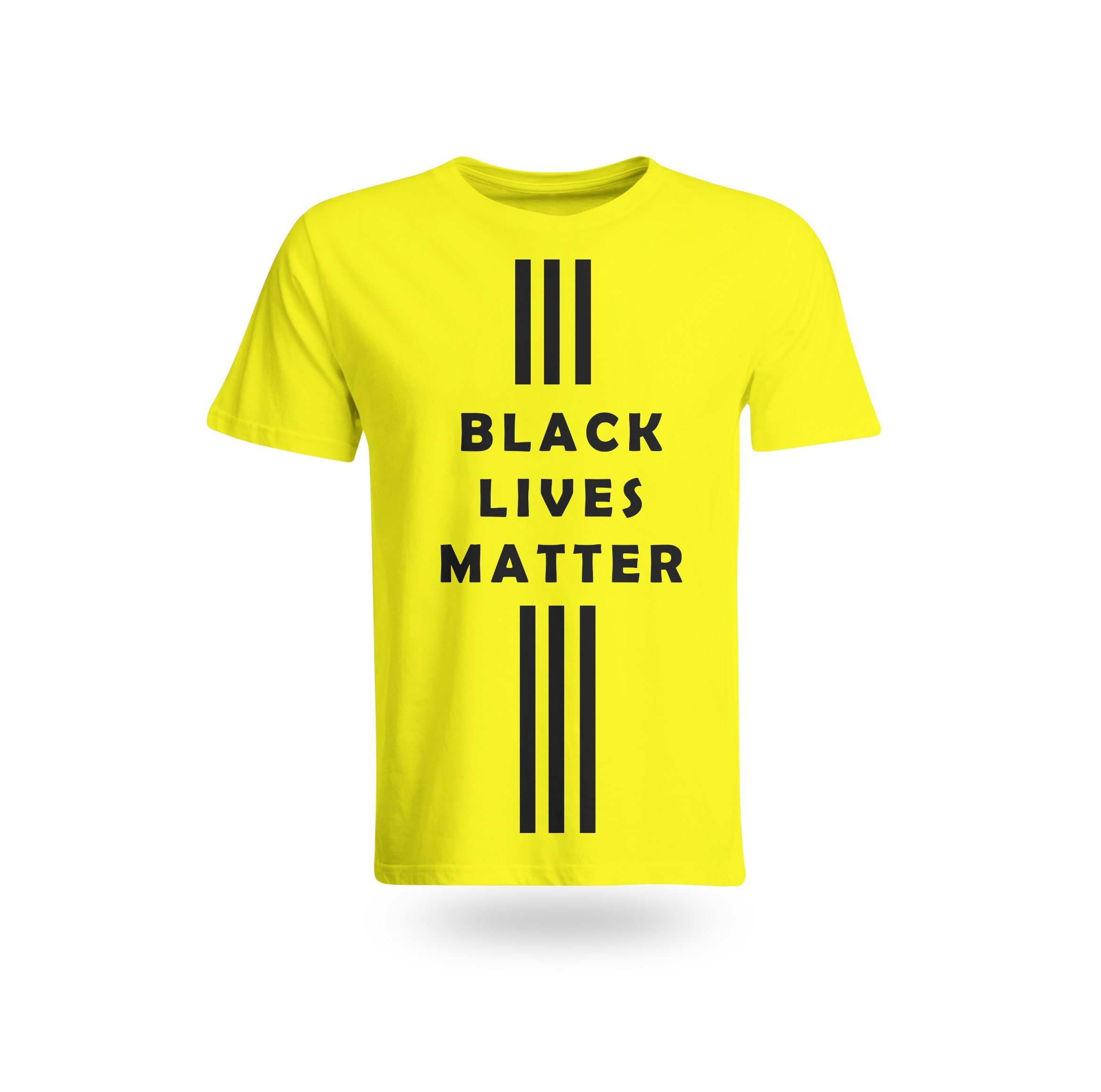[Hot Item] Black Lives Matter Shirt, Black History Month, Lives Matter T Shirt,