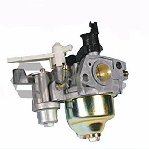 Gx160 Engine Carburetor 2kw 55HP Generator Parts