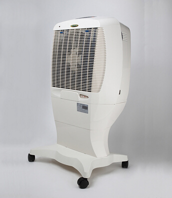 Home and Office Use Evaporative Air Cooler Floor Standing Portable Air Cooling System