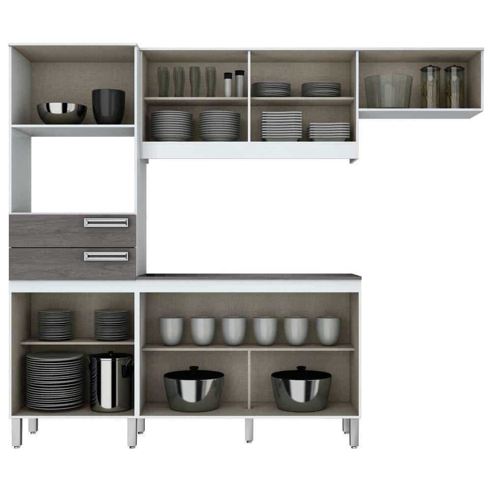 Wooden Kitchen Designs Mdf Mdp Wood