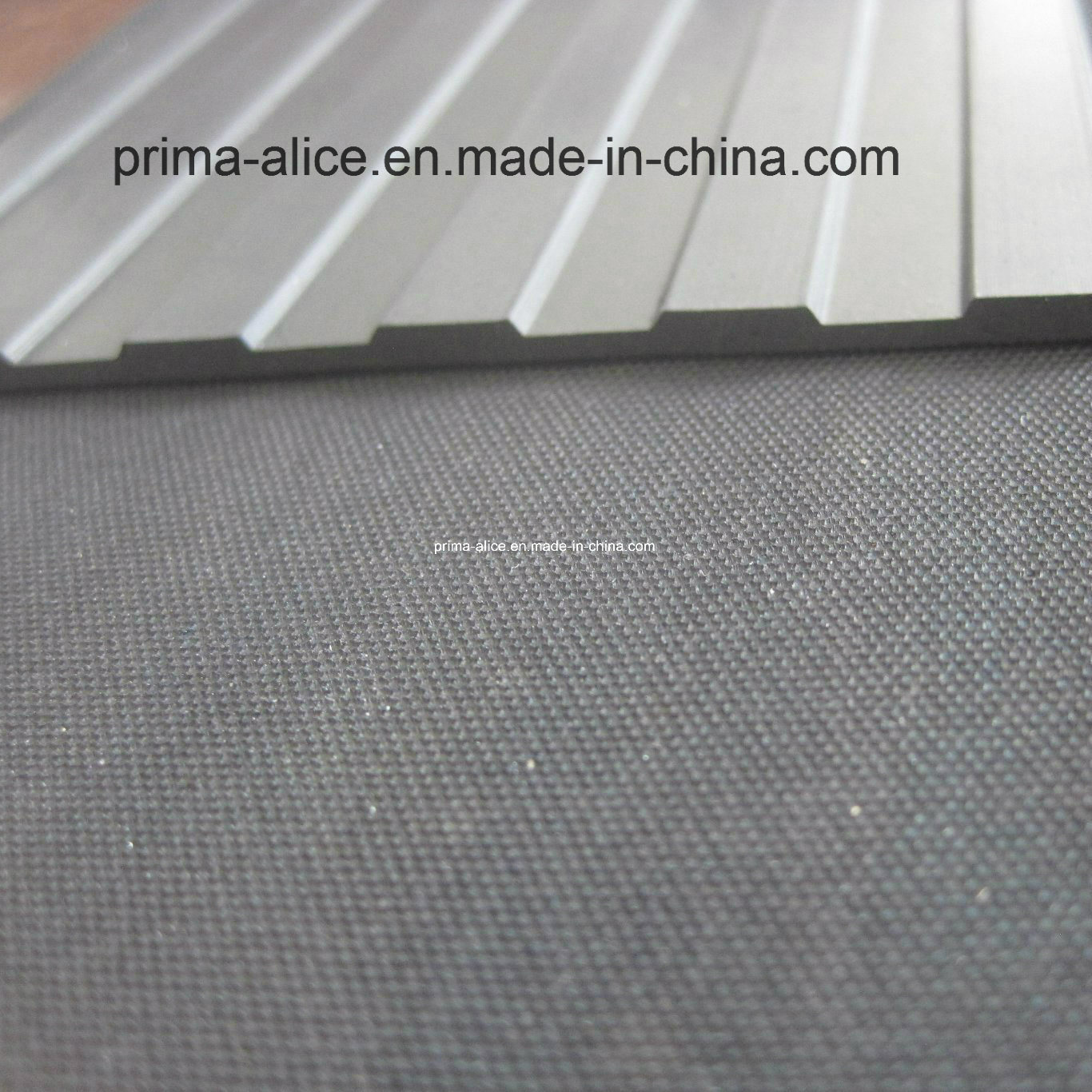rubber china mat commercial exercise gym tiles rolls product recycled floor interlocking flooring roll epdm zmajciuvcogd