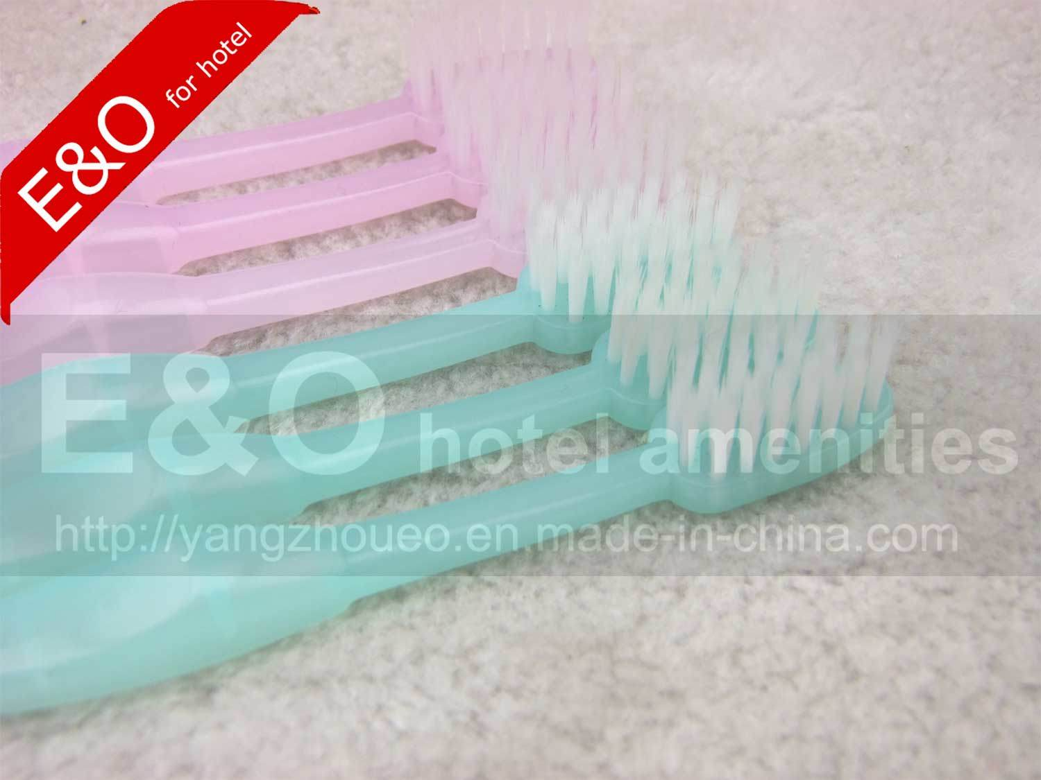 Cheap Personal Oral Care Toothbrush