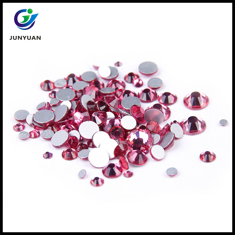 Hotfix Rhinestone Loose Rhinestone for Garment Accessories
