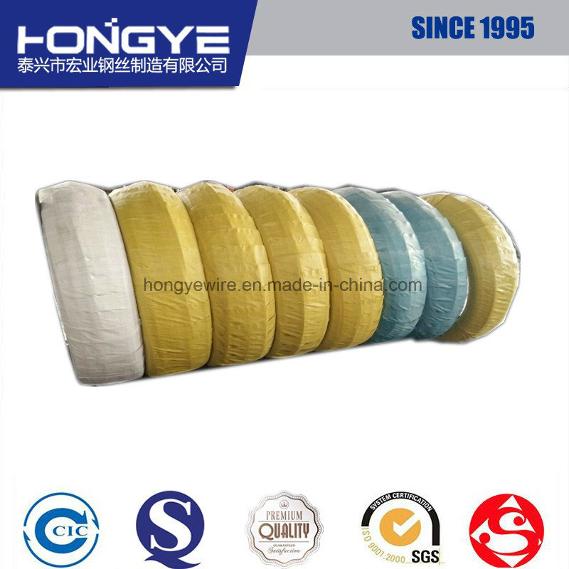 China Spring Wire, Spring Wire Manufacturers, Suppliers   Made-in ...
