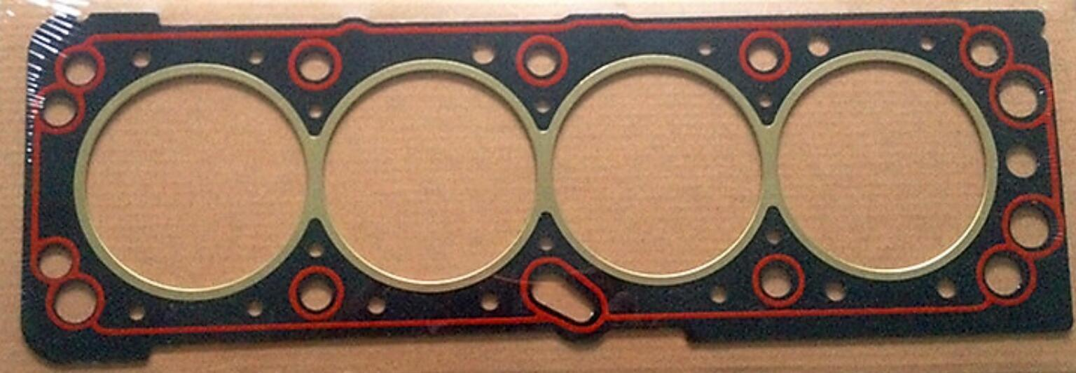 Auto Spare Part Engine Cylinder Head Gasket for Chevrolet
