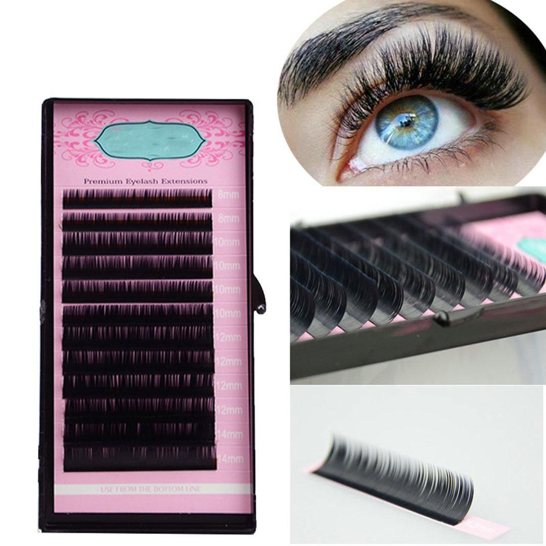 China Mink Eyelash Extensions Suppliers Best Fake Eyelashes Eyelash