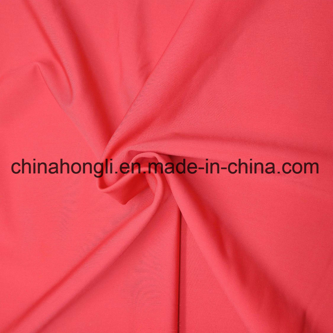 81569e6b9c5 Tricot Four Way Shining Lycra Single Jersey N/Sp for Swimming Wear with Good  Stretch
