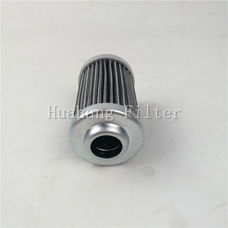 [Hot Item] Fleetguard oil filter cross reference HY-D501 32 10ES for train  maintenance