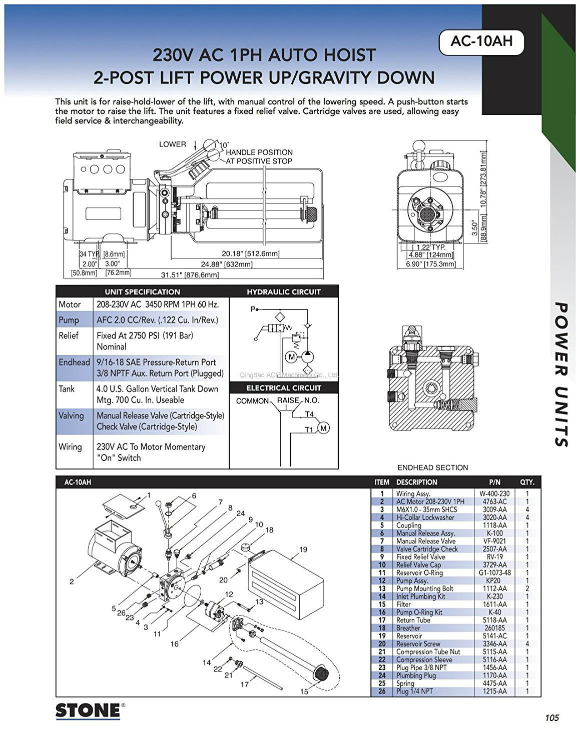 Car Lift Hydraulic Pump Diagram Content Resource Of Wiring Schematics Diagrams U2022 Rh Parntesis Co How Lifts Work System