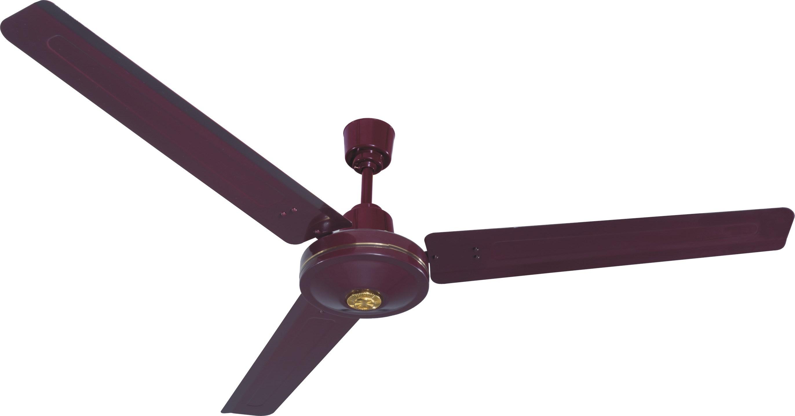 Ceiling Fan Dubai on