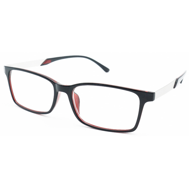 d7277396b28 China Factory Wholesale Custom Presbyopic Plastic Cheap PC Promotion Custom  Cheap Reading Glasses - China Readers