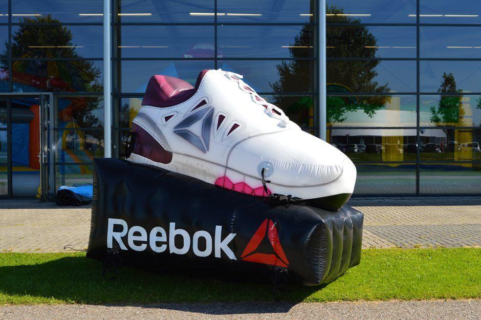 6c0c6bf1c Wholesale Shoes Model - Buy Reliable Shoes Model from Shoes Model ...
