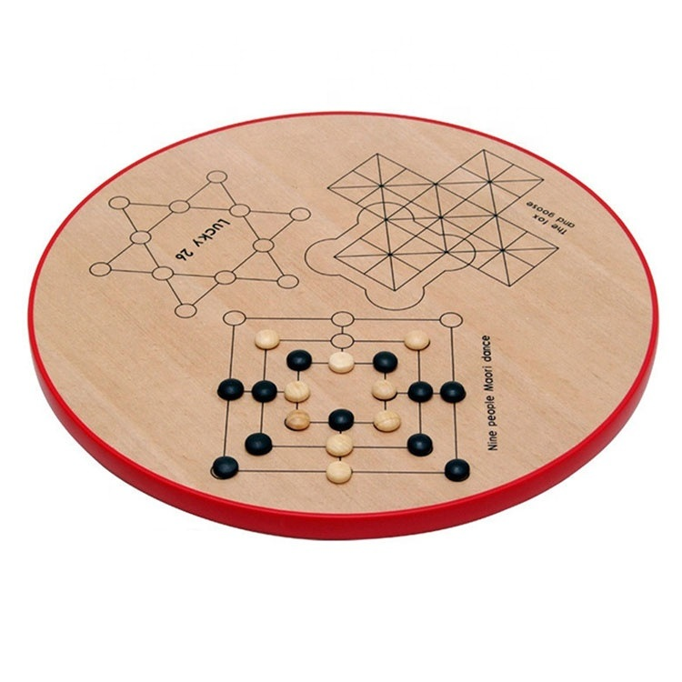 Table Game Chinese Checkers Board Games For Kids China Board Game Printing Paper,What Is Whey Protein Made Of