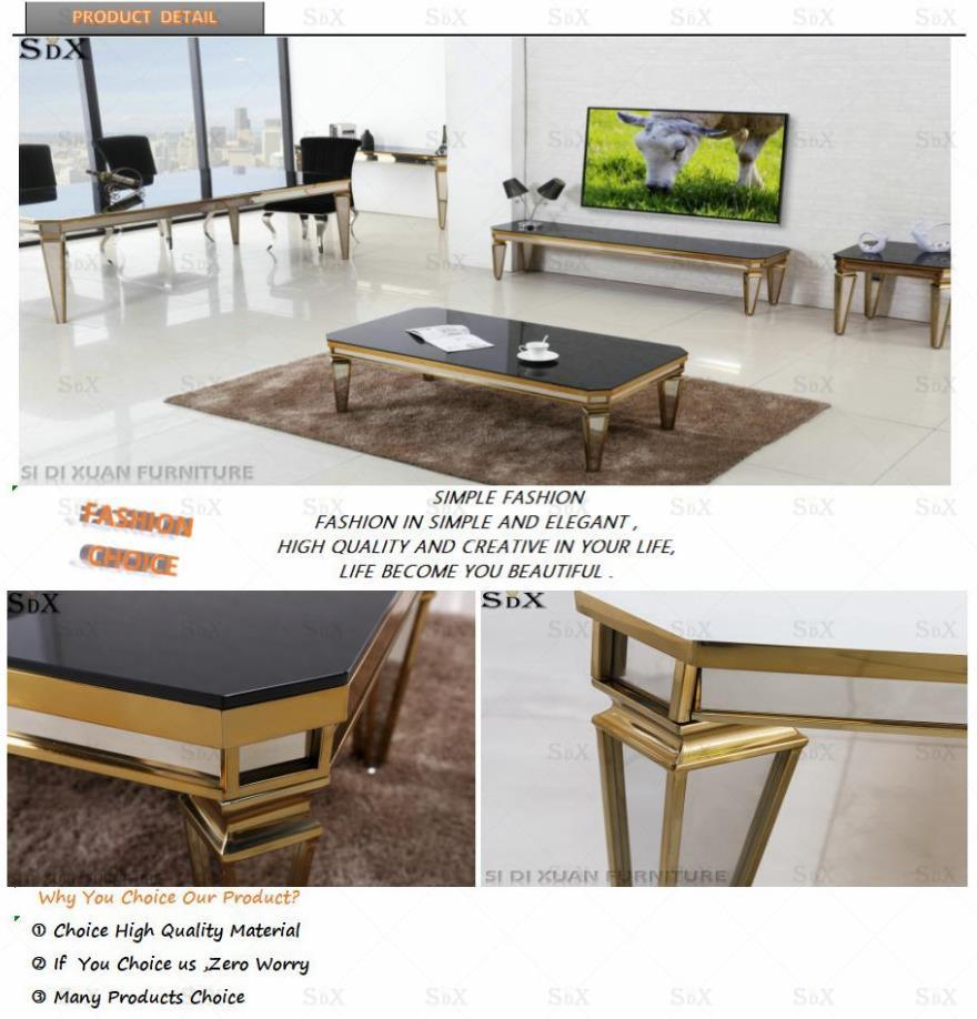 17219b327f China Glass Steel Tea Table, Glass Steel Tea Table Manufacturers,  Suppliers, Price | Made-in-China.com