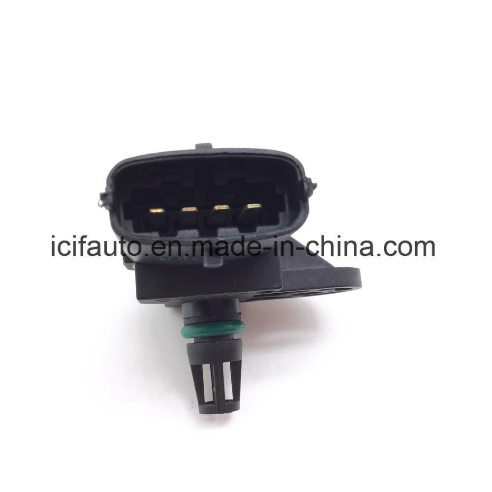 Brand New Oil Pressure Switch 1 Year Warranty! Fiat Seicento