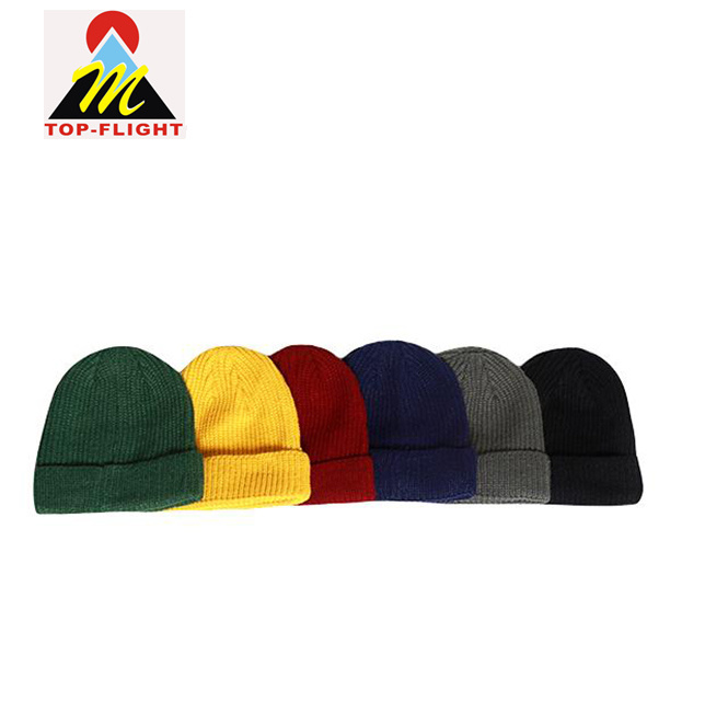 China Unisex Knitted Hat 02720cc09d69