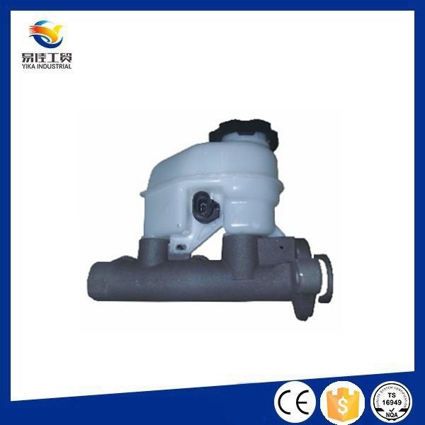 Master Cylinder Price >> Hot Item Auto Brake Systems Brake Master Cylinder Price