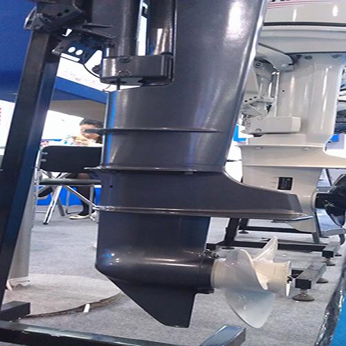yamaha outboard motors for sale