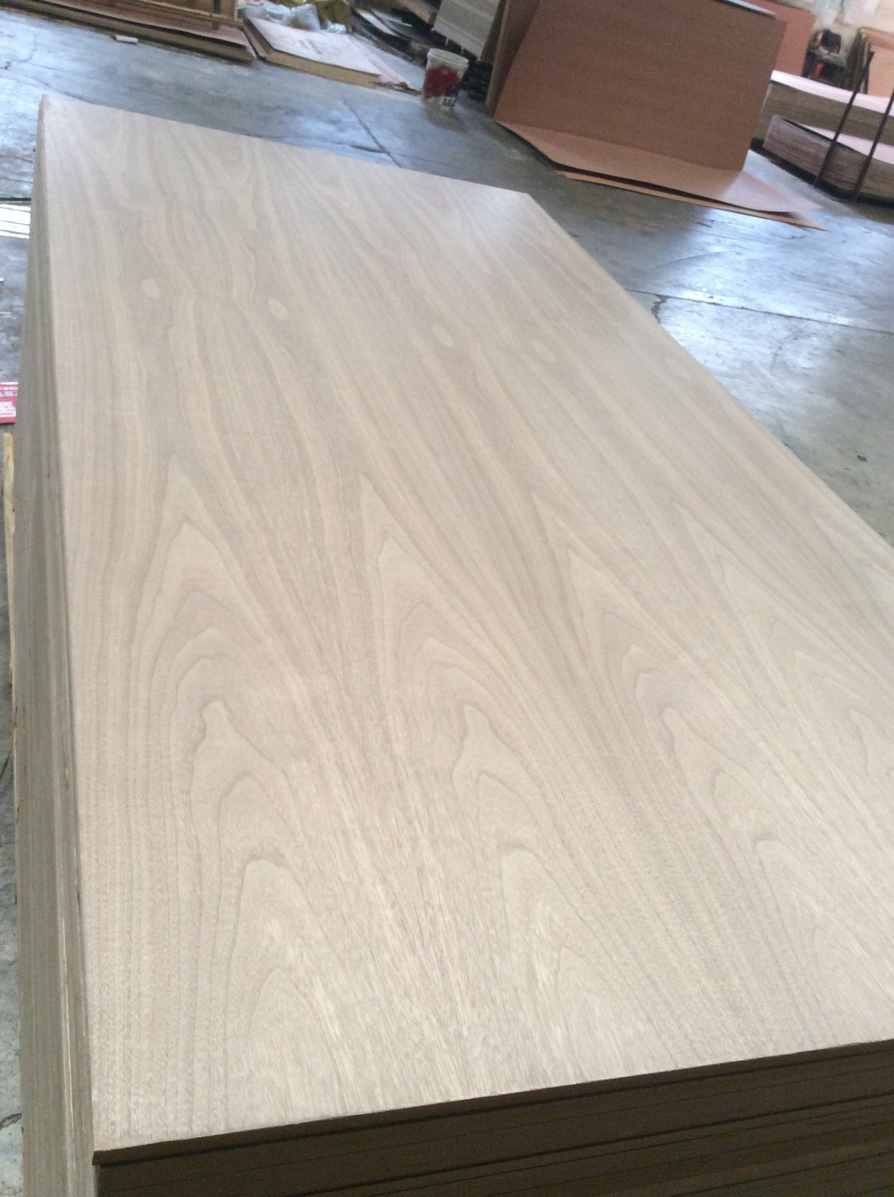is poplar good for furniture. China Poplar Core Commercial Plywood For Furniture Making - Fancy Plywood, Birch Is Good
