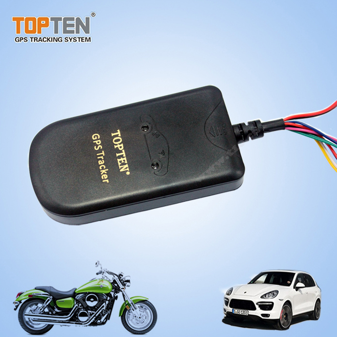 Gps Tracking For Cars >> Hot Item Gps Equipment Tracking Cars Real Address Gt08 Ju