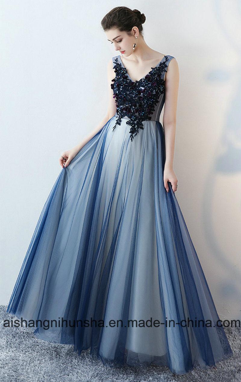 Nett Hermione Prom Kleid Galerie - Brautkleider Ideen - cashingy.info