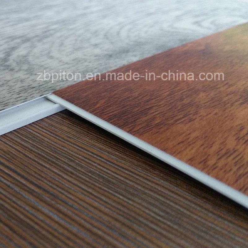 3 2mm Thickness New Material Mpc Vinyl Flooring