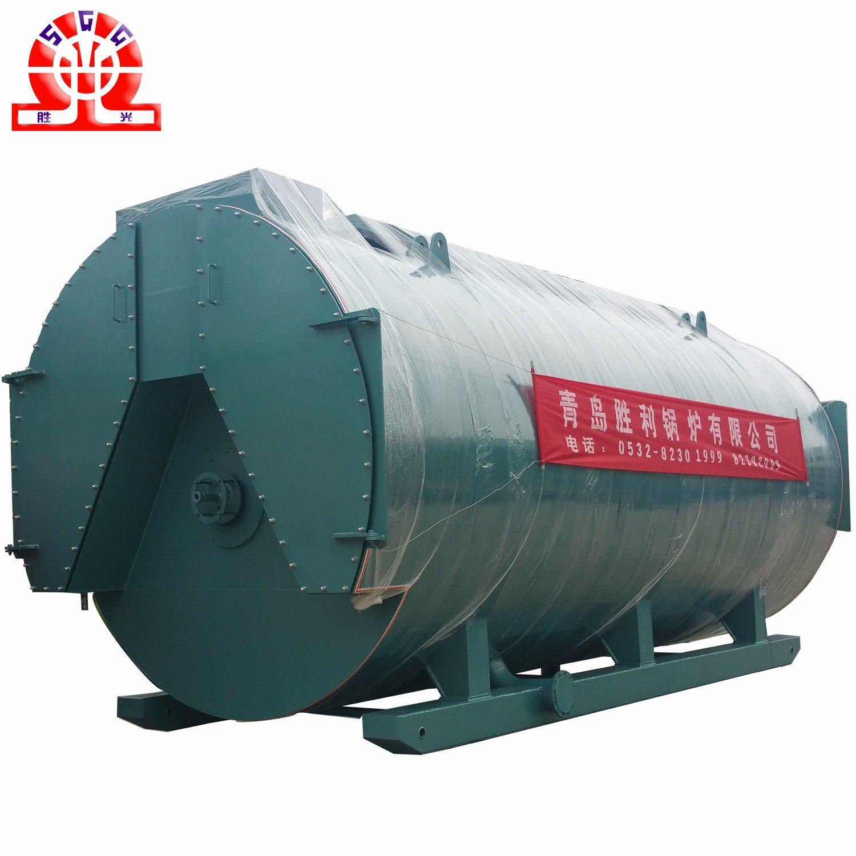 Wholesale Steam Boiler - Buy Reliable Steam Boiler from Steam Boiler ...