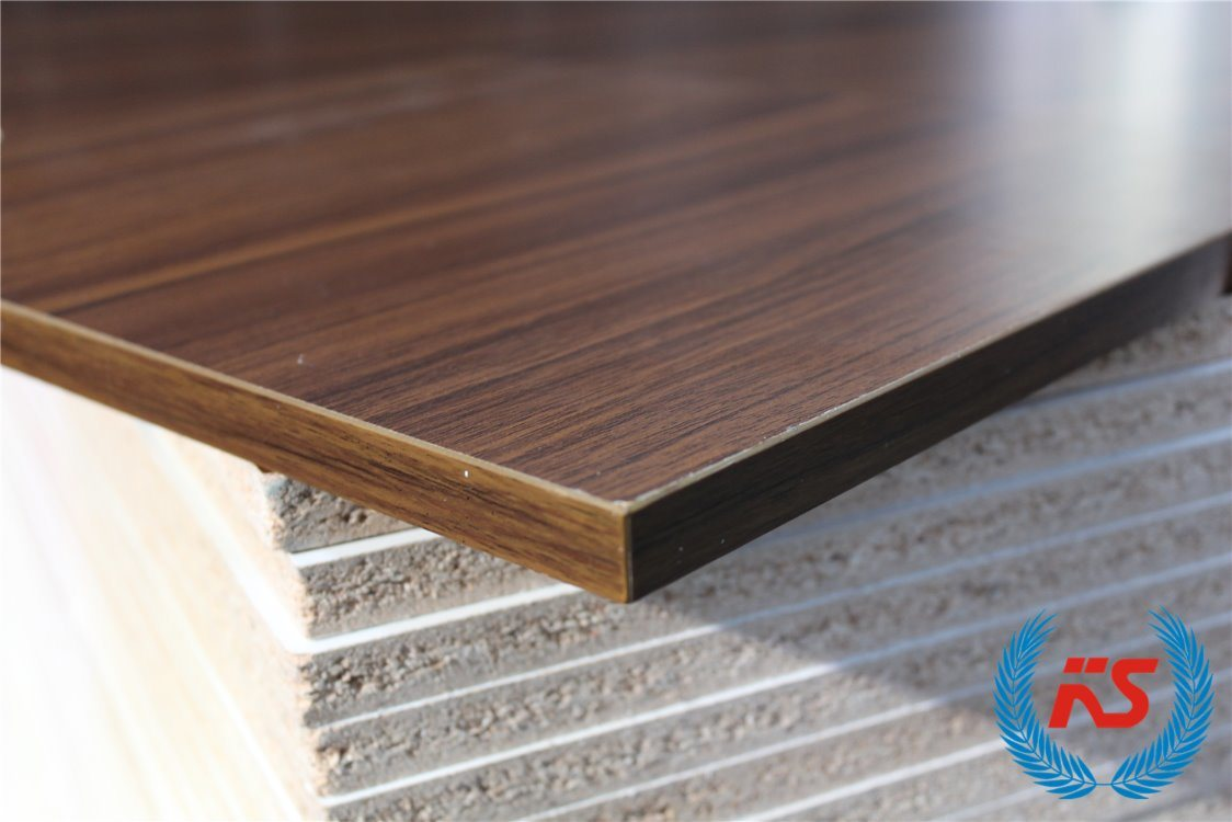 Chipboard or MDF, which is better 11