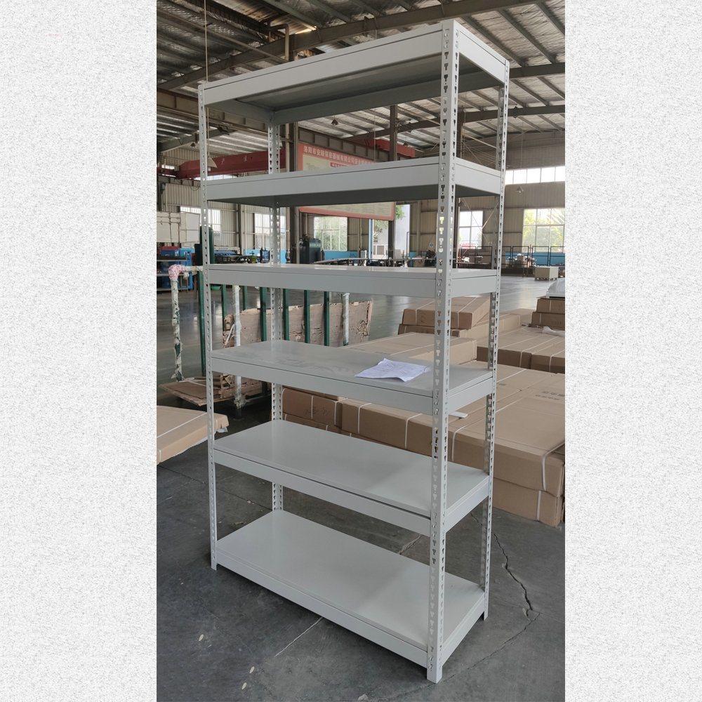 China Fas 060 Light Duty Racks Shelf