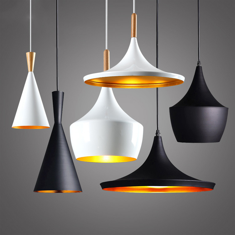 Kitchen Dining Room Lighting Wh Ap 42, Modern Dining Room Ceiling Light Fixtures