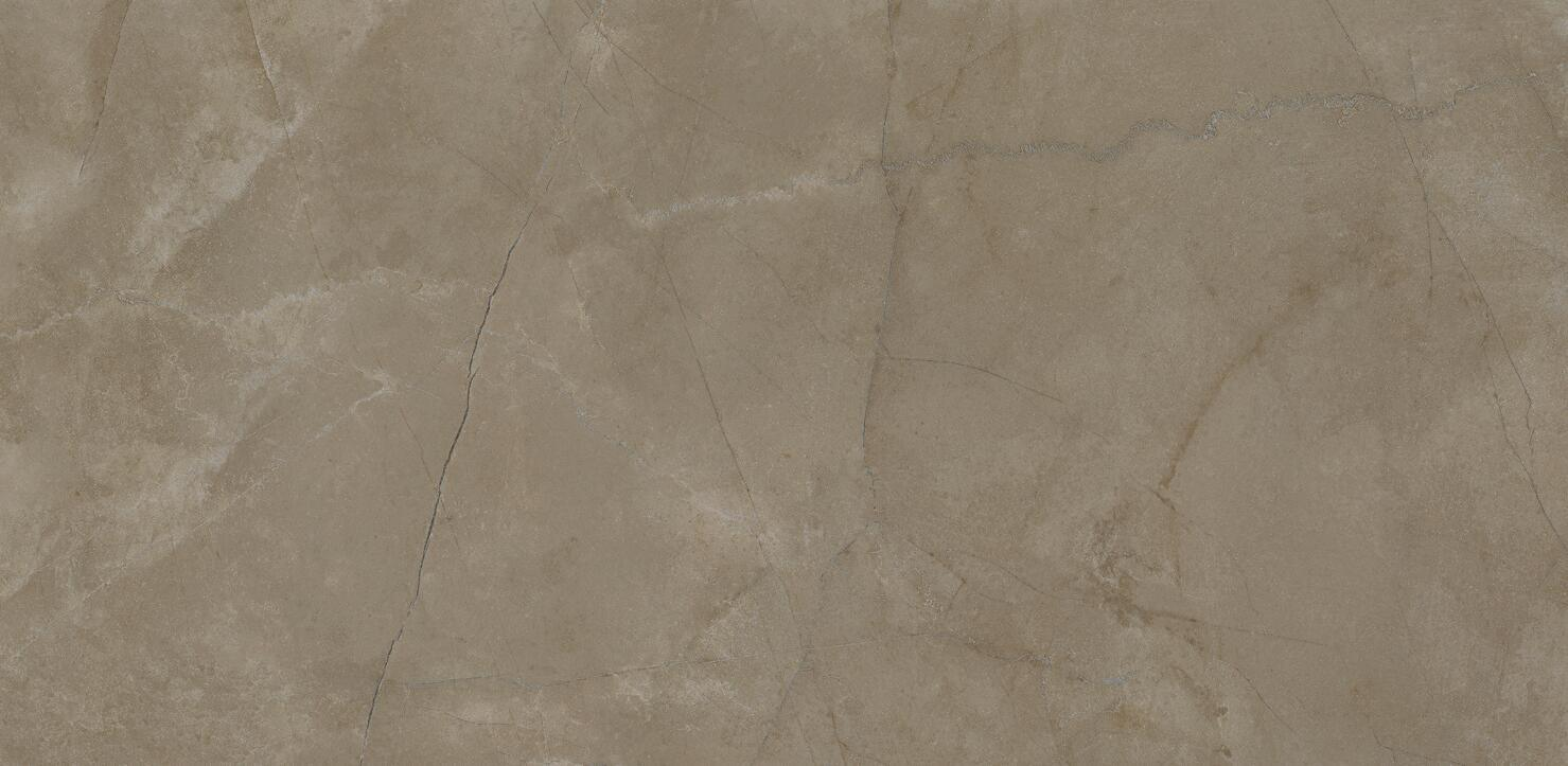 China Polished Pulpis Series Rustic Stone Floor Tile