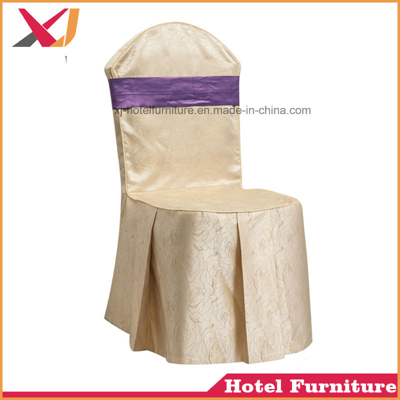 Cool China Wholesale Cheap Stretch Banquet Wedding Decoration Pabps2019 Chair Design Images Pabps2019Com