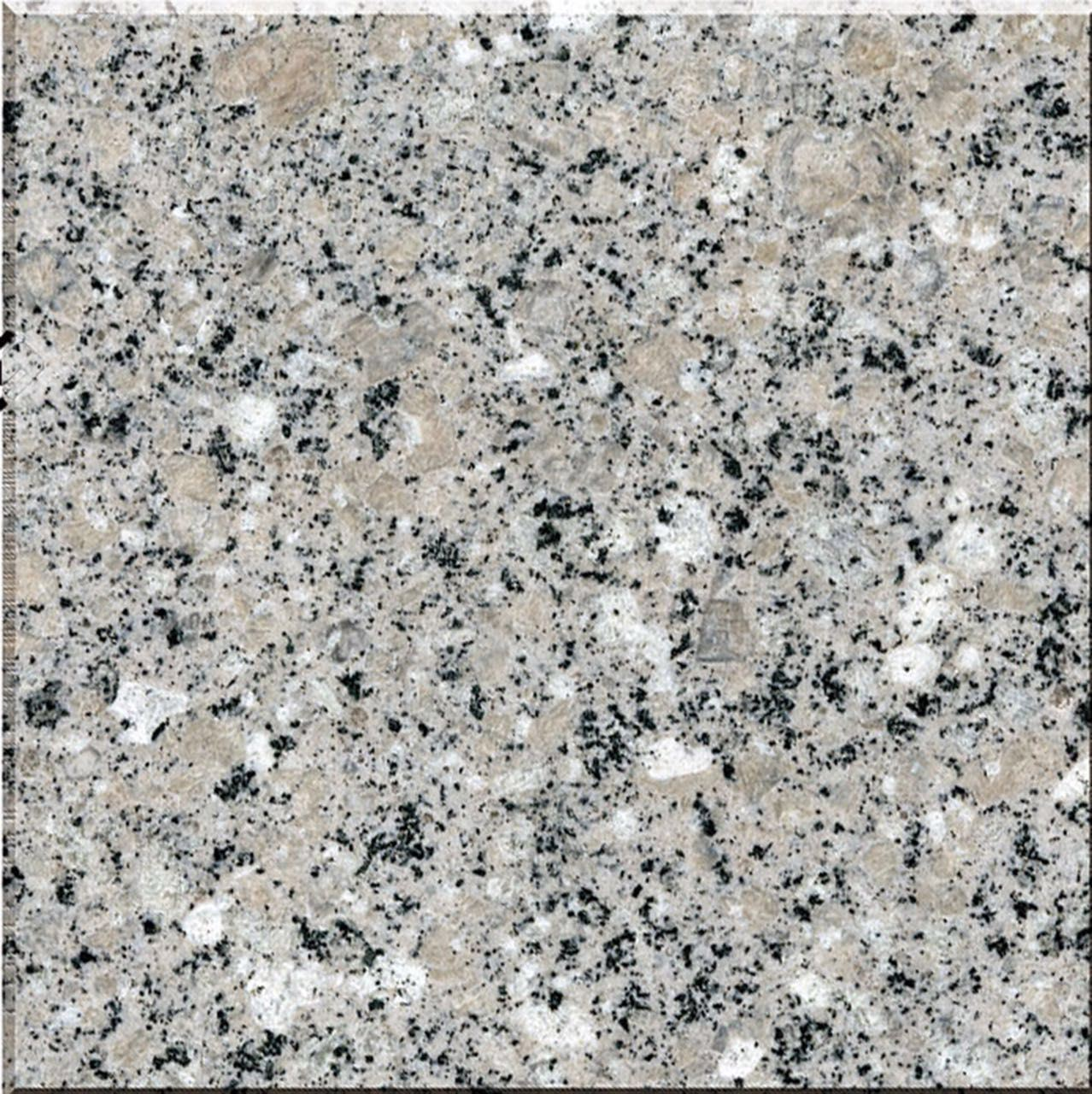 Nice Grey Granite Direct Factory Price for Morocco Market pictures & photos