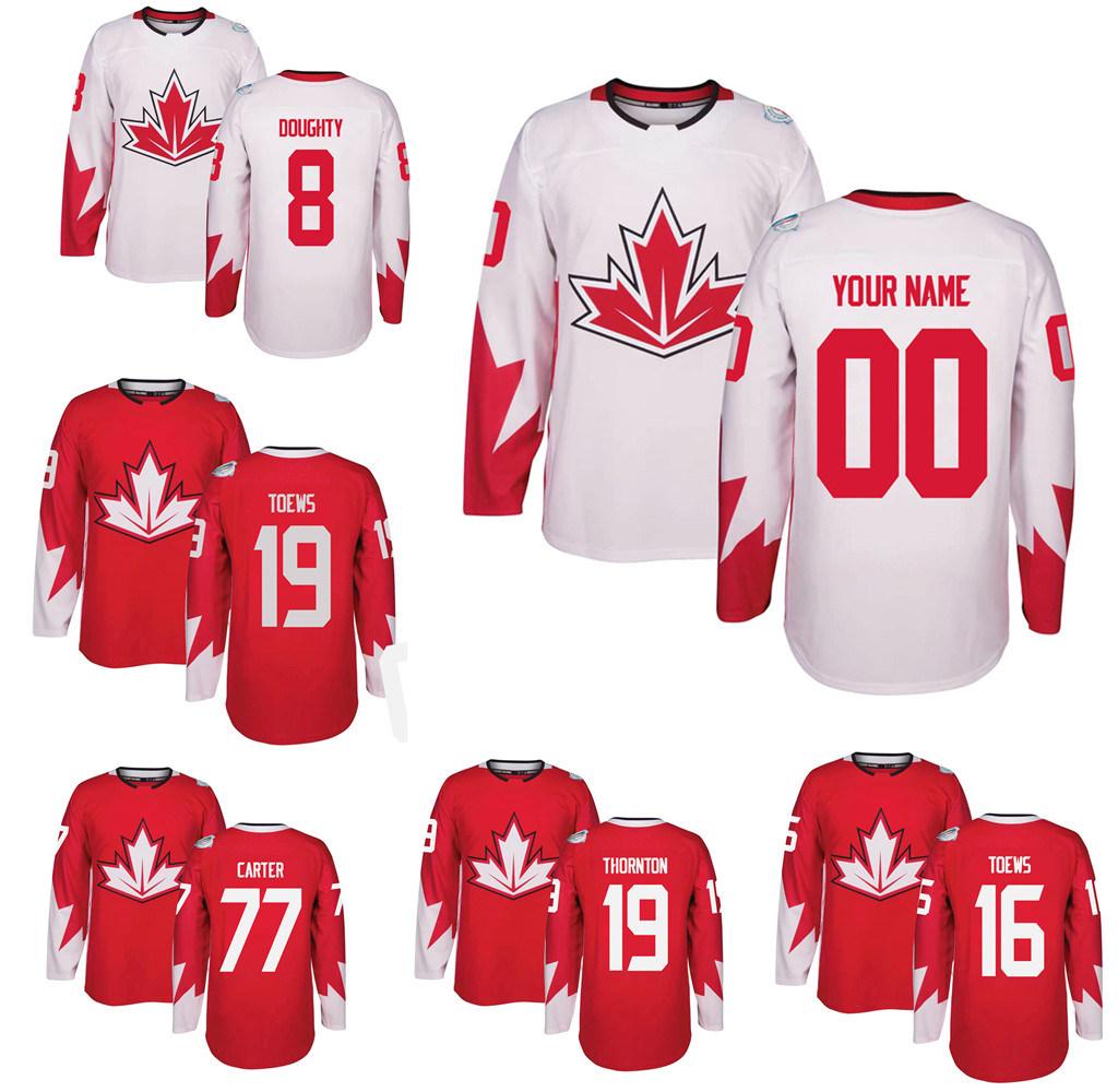 ff30296564c China Custom Blank Chicago Blackhawks Jonathan Toews Ice Hockey Jersey -  China Jerseys, Hockey Jersey