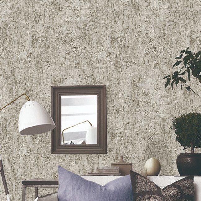 Hot Item 350g 1 06 Decorative Room Waterproof Wallpaper Paper Wall Pvc Wall Covering