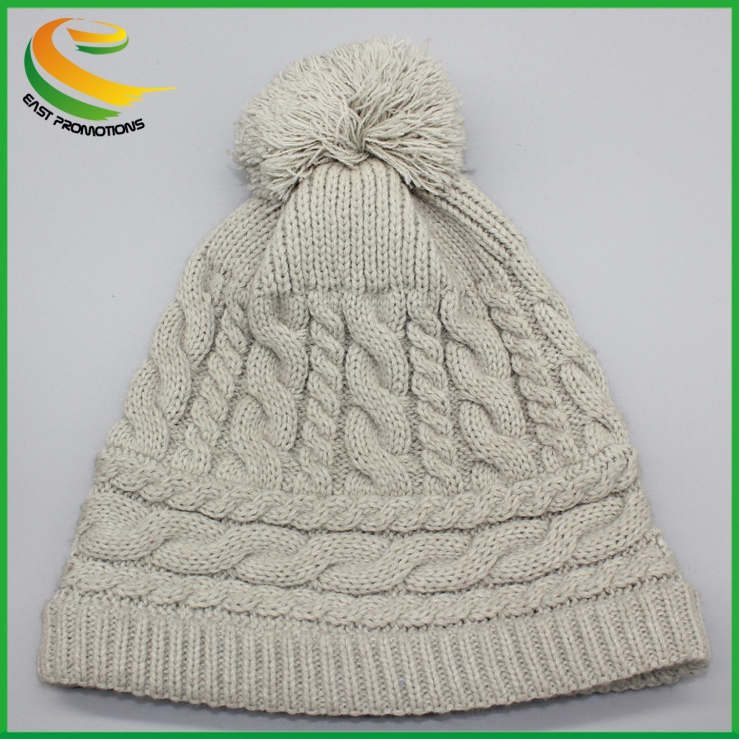 558cc1bf6f611 China Acrylic Knitted Beanie Hat, Acrylic Knitted Beanie Hat Manufacturers,  Suppliers, Price | Made-in-China.com