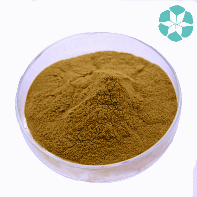 Irvingia Gabonensis Extract / African Mango Seed Extract pictures & photos