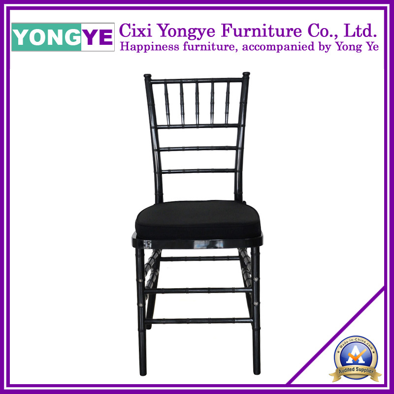Fantastic Hot Item Modern Outdoor Chair Stackable Resin Chairs Outdoor Banquet Chairs Ncnpc Chair Design For Home Ncnpcorg
