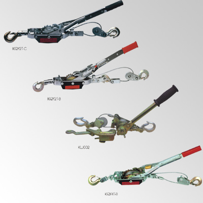[Hot Item] Portable Handle Cable Puller Pulling Manual Cable Hoist on hoist system, contactor diagram, electric pallet jack diagram, ac disconnect diagram, manual pallet jacks diagram, hoist switch diagram, electric chain hoist control diagram, hoist cover, hoist parts diagram,