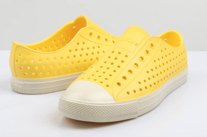 14f6a1899f11 China Fashion Shoes Native Shoes in EVA Material - China Native Shoes