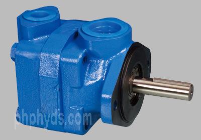 [Hot Item] V10, V20 Vickers Vane pump