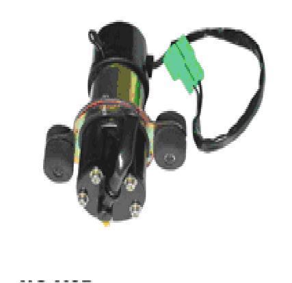 Suzuki Carry Water Pump for DB51T Model