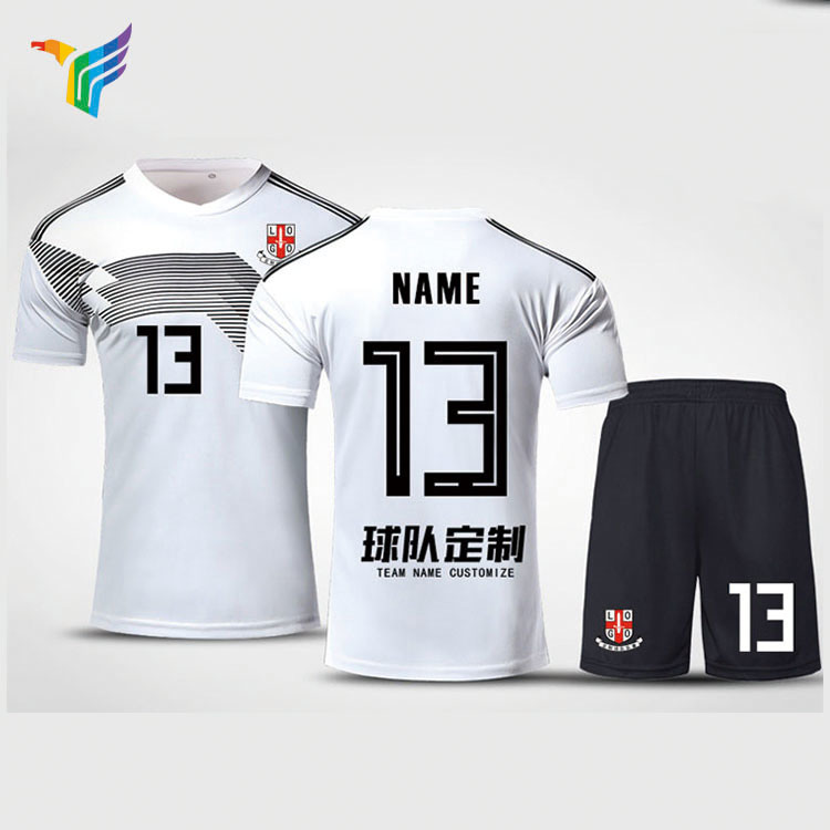 new styles d9cd8 98884 China National Team Black Orange Guangzhou Men Kids Futsal ...
