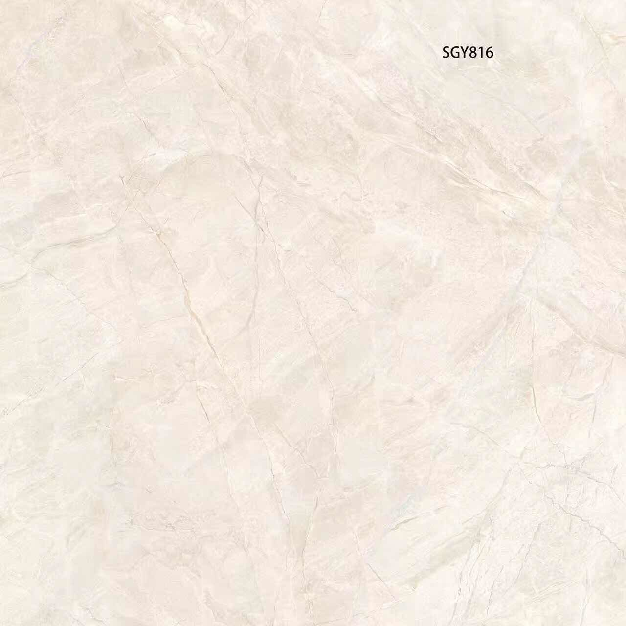 China building material diamond porcelain tile marble glazed ceramic building material diamond porcelain tile marble glazed ceramic floor tile dailygadgetfo Image collections