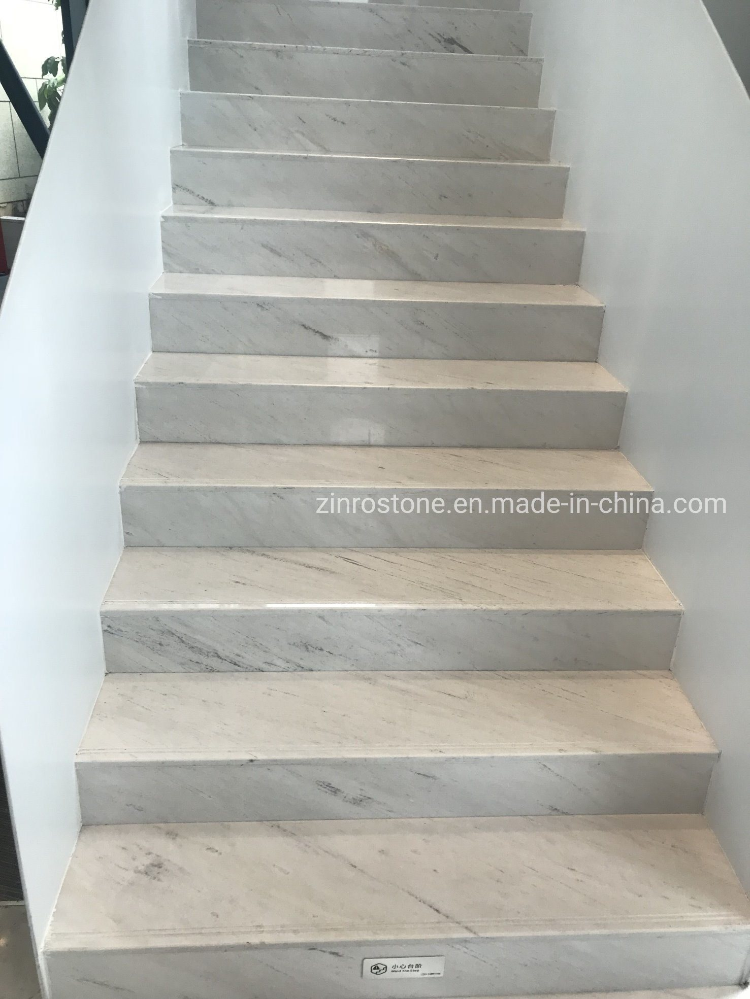 China New Yugoslavia New Ariston White Marble Slab For Countertop Wall Tile Stairs China Marble Wall Tile Marble Slab