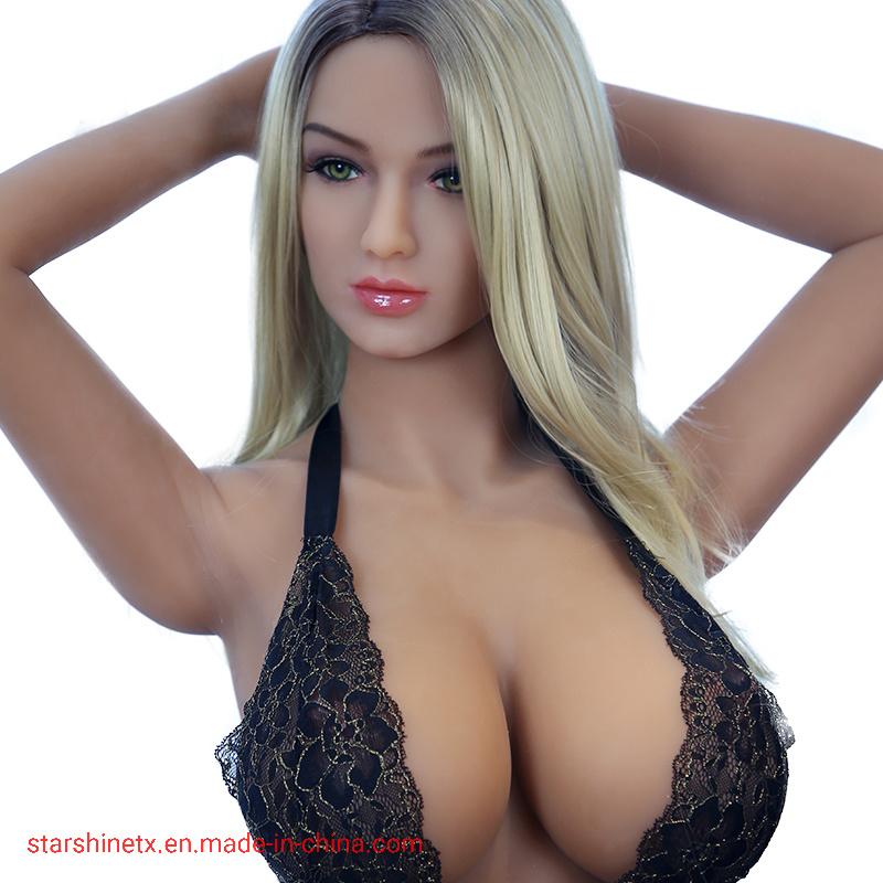 Sugarbabe porn pics