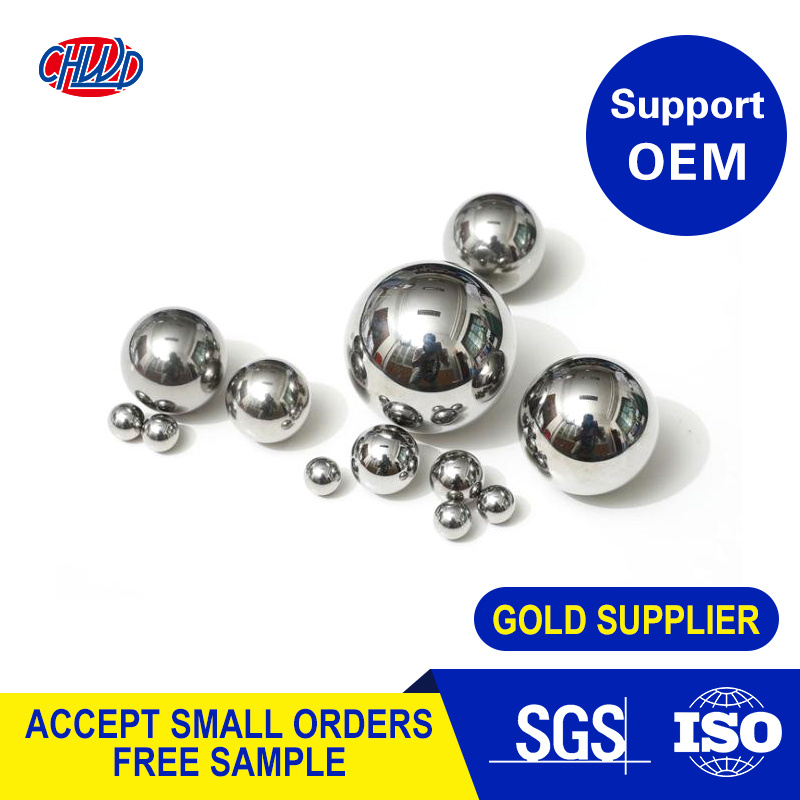 "100 29//64/"" inch Diameter Chrome Steel Ball Bearing G10 Ball Bearings"