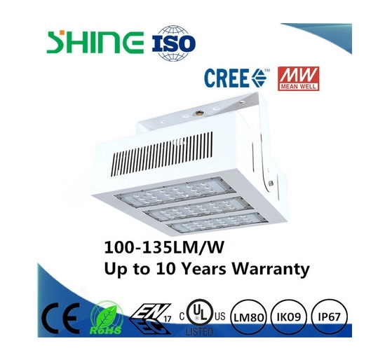 IP67 Ik09 Lm80 Luminaire Efficiency 135LMW Cost of Gas Station Canopy  sc 1 st  SHINE OPTO (SUZHOU) CO. LTD. & China IP67 Ik09 Lm80 Luminaire Efficiency 135LMW Cost of Gas ...