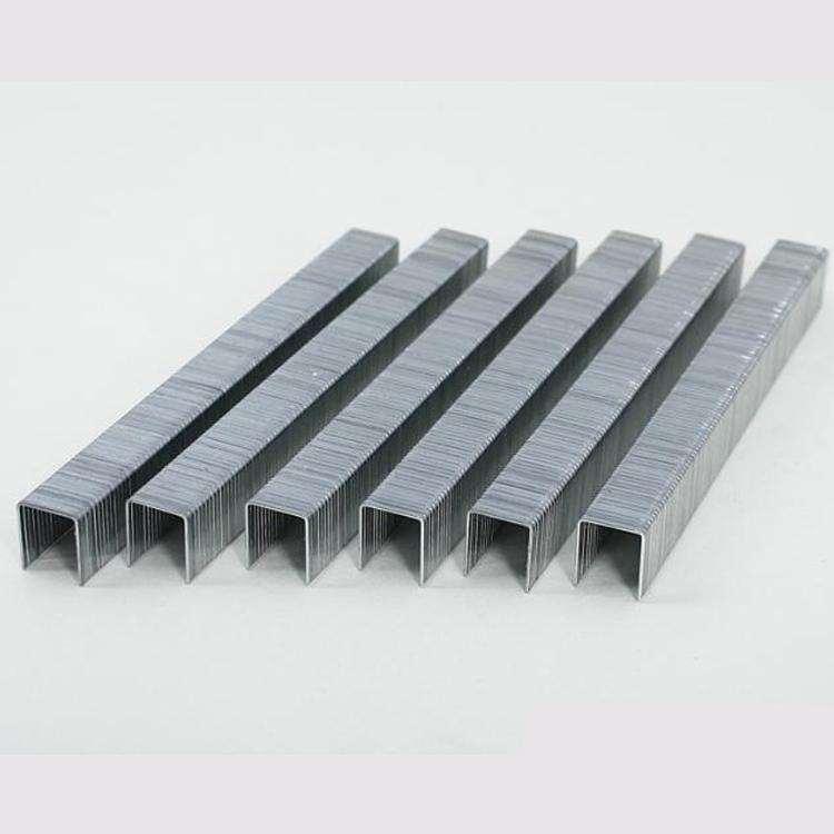[Hot Item] 15 Gauge Industrial Staple N  Normal Staple